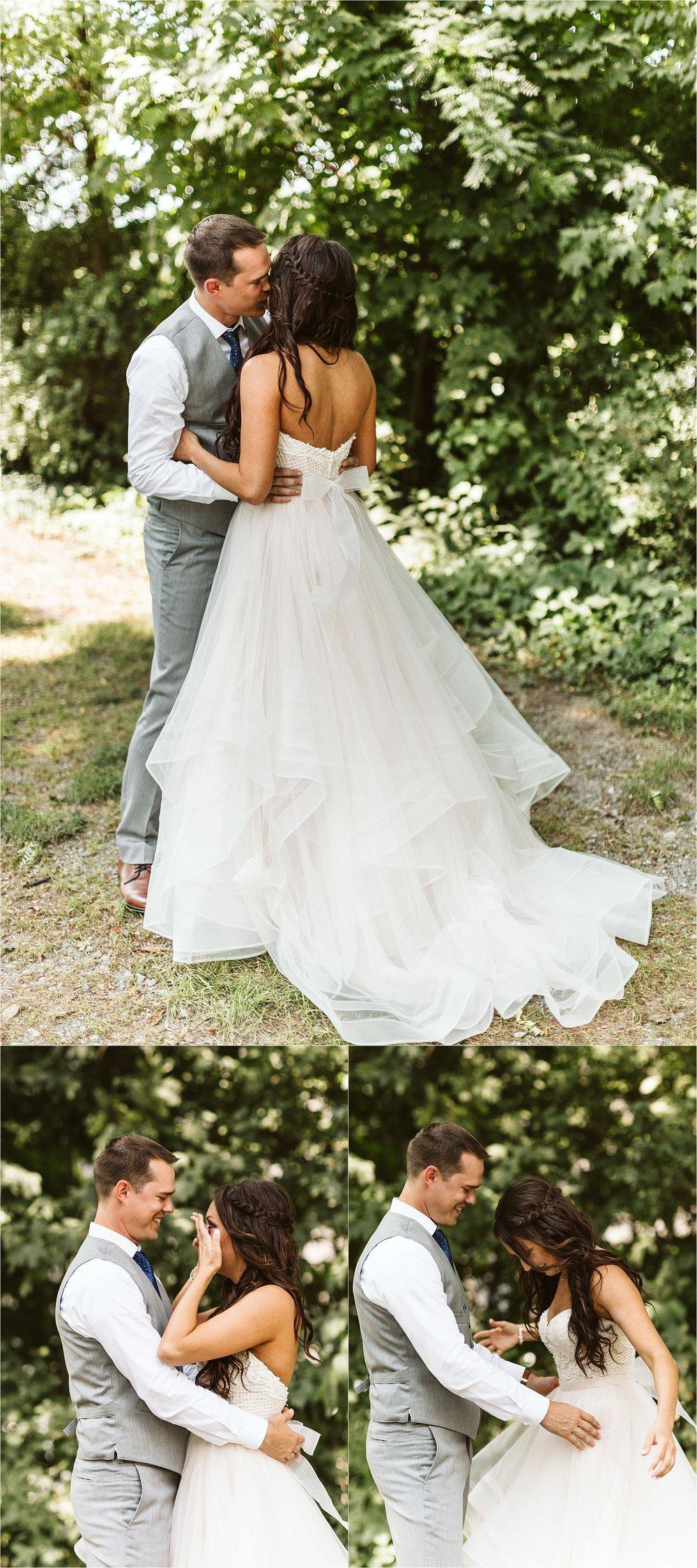 Hidden Vineyard Michigan Wedding_0199.jpg