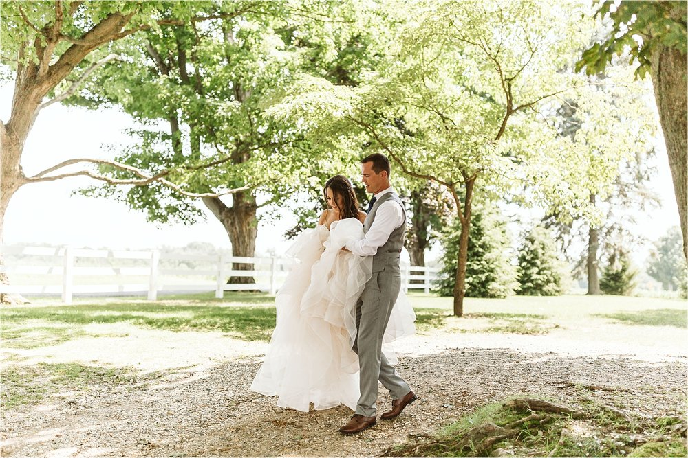 Hidden Vineyard Michigan Wedding_0202.jpg