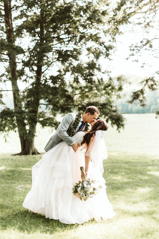 Hidden Vineyard Michigan Wedding_0204.jpg
