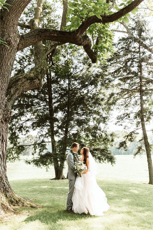 Hidden Vineyard Michigan Wedding_0203.jpg