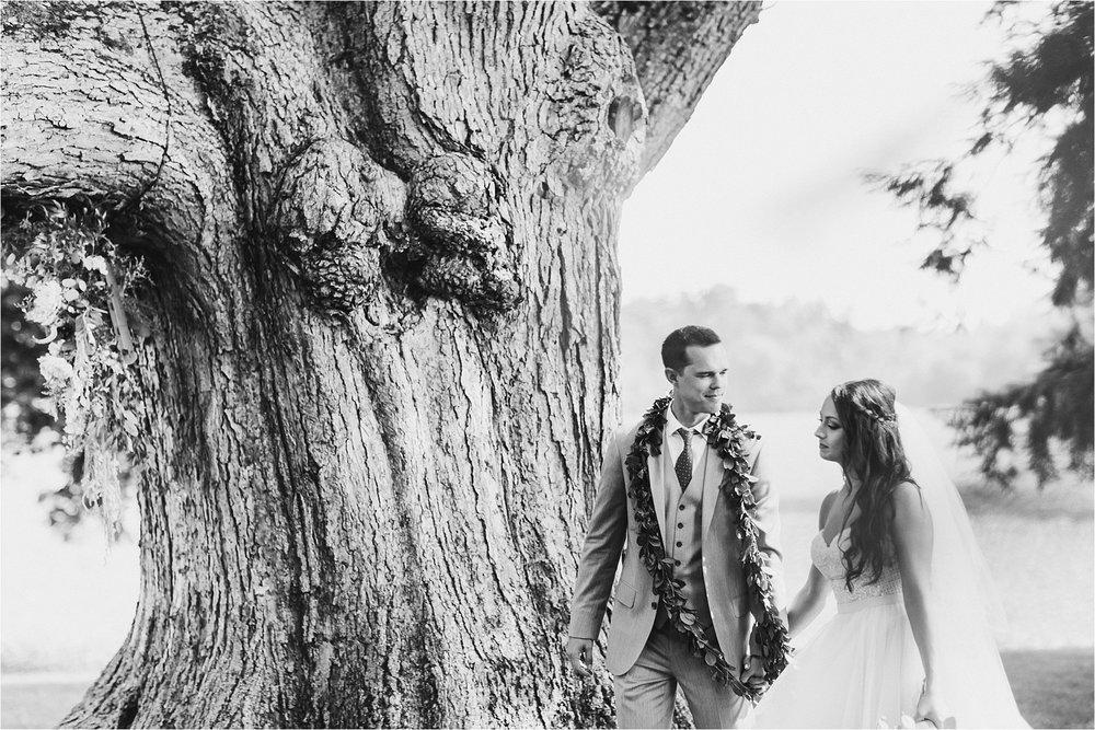 Hidden Vineyard Michigan Wedding_0205.jpg