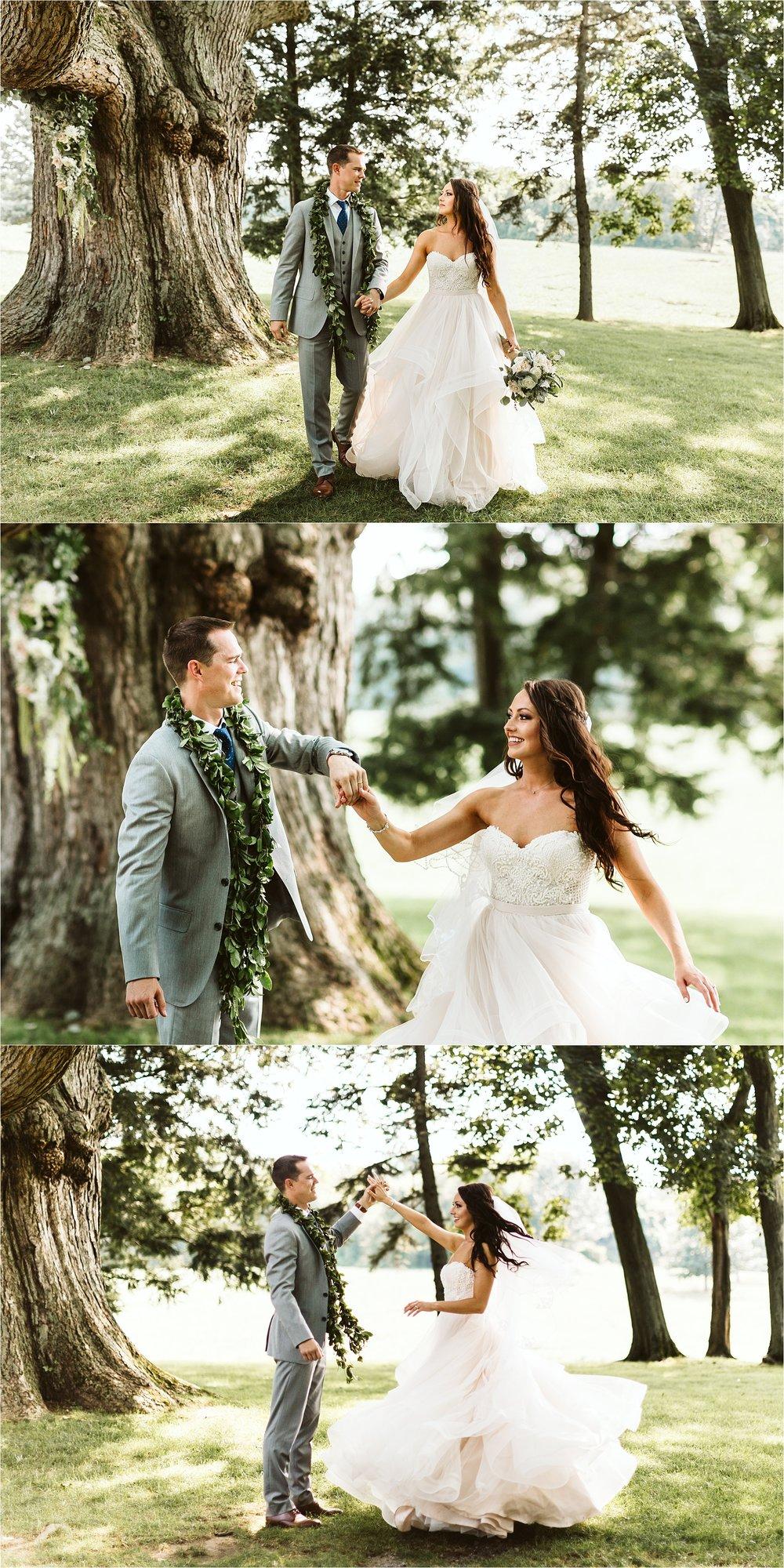 Hidden Vineyard Michigan Wedding_0206.jpg