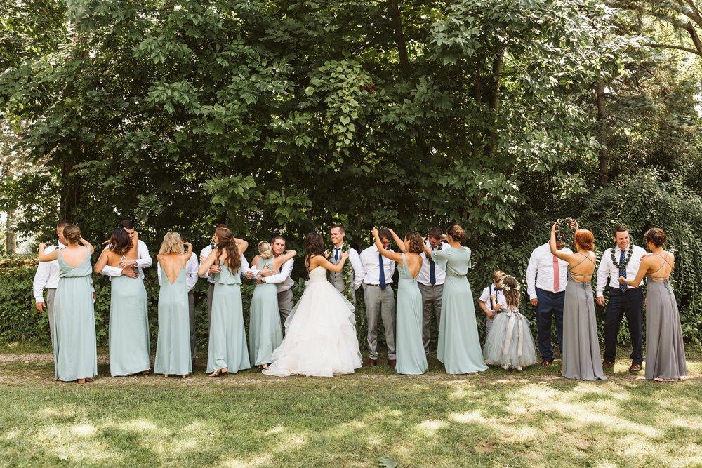 wedding-party-1.JPG