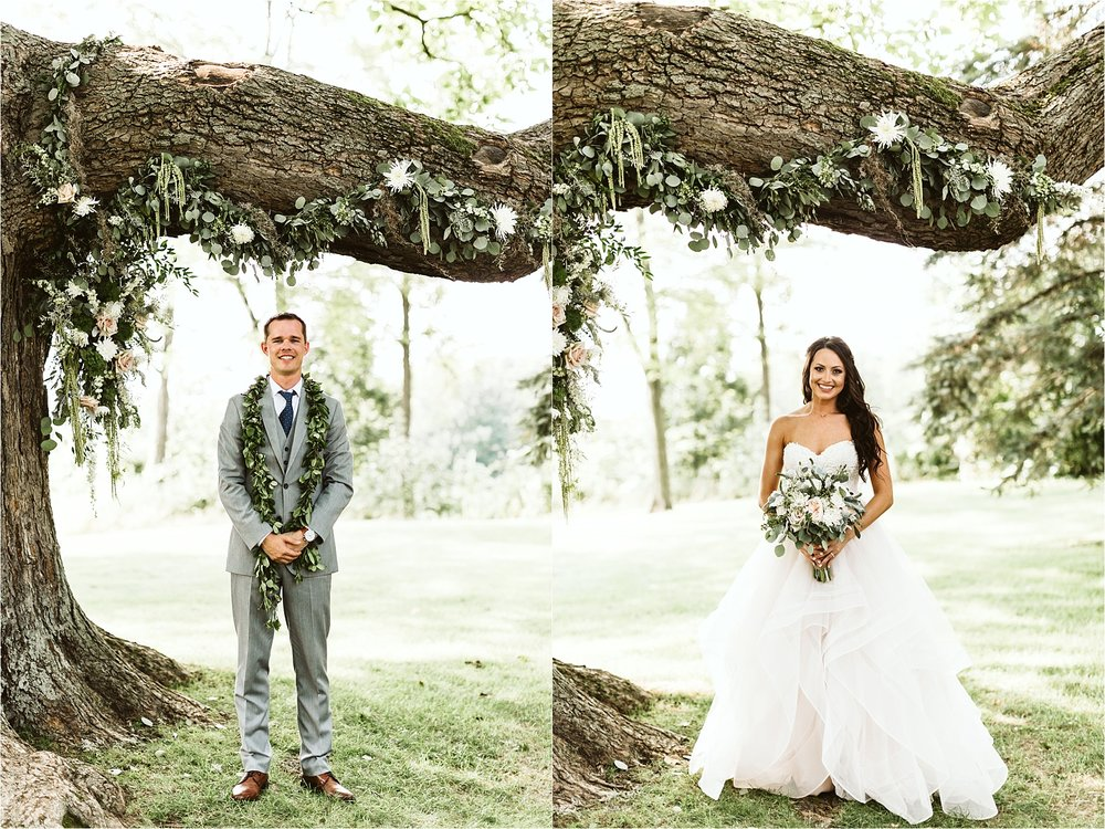 Hidden Vineyard Michigan Wedding_0210.jpg