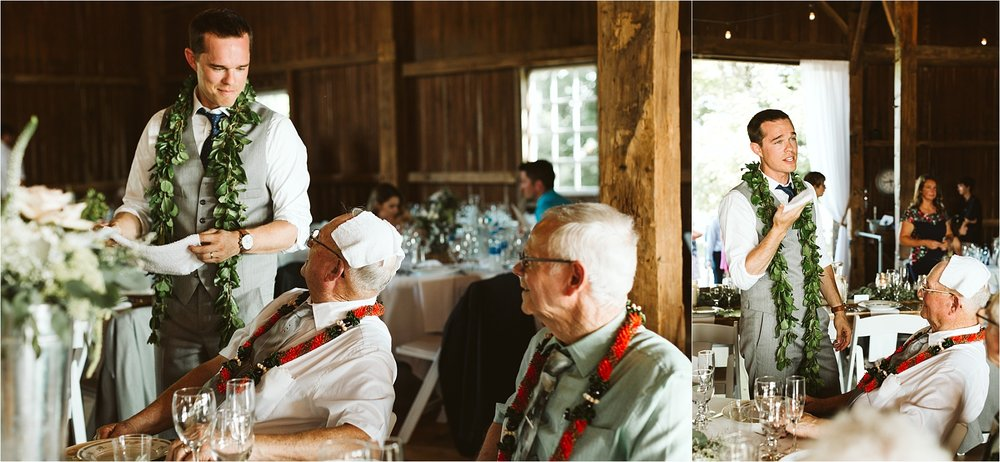 Hidden Vineyard Michigan Wedding_0214.jpg