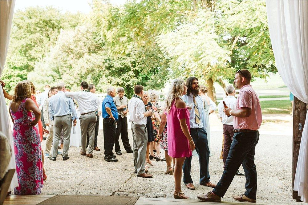 Hidden Vineyard Michigan Wedding_0215.jpg
