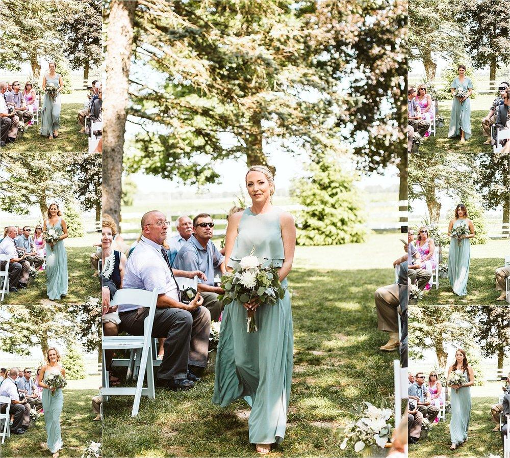 Hidden Vineyard Michigan Wedding_0223.jpg