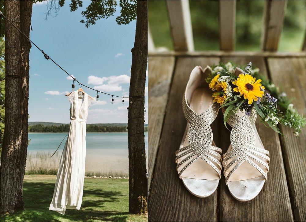 Backyard Wedding Bellaire Michigan_0001.jpg