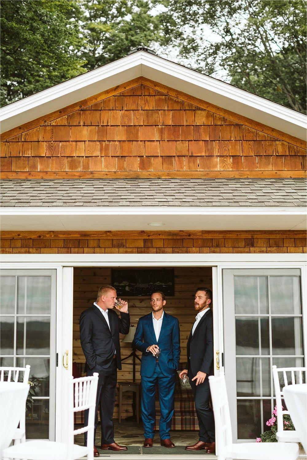 Backyard Wedding Bellaire Michigan_0014.jpg