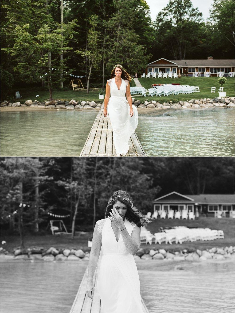 Backyard Wedding Bellaire Michigan_0018.jpg