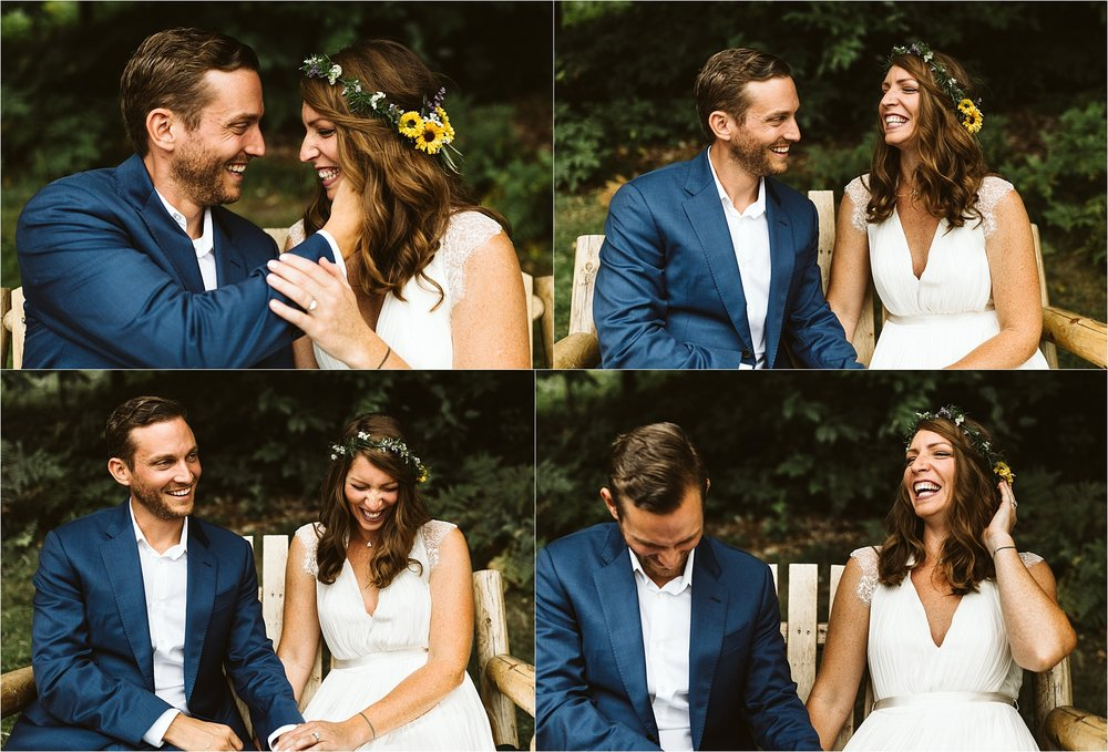 Backyard Wedding Bellaire Michigan_0030.jpg
