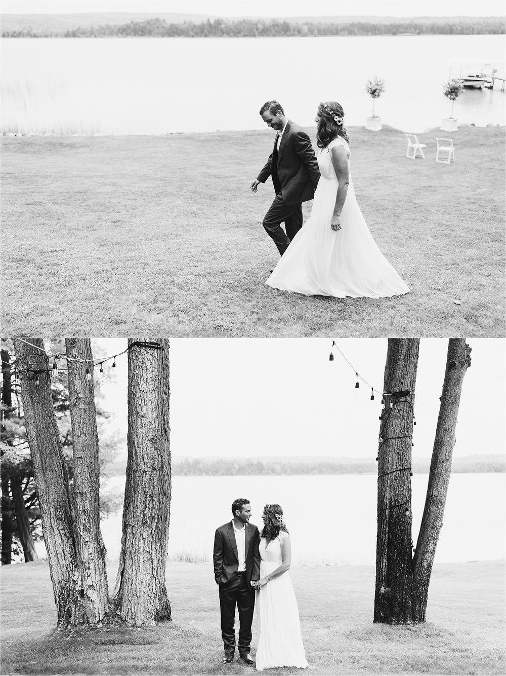 Backyard Wedding Bellaire Michigan_0032.jpg