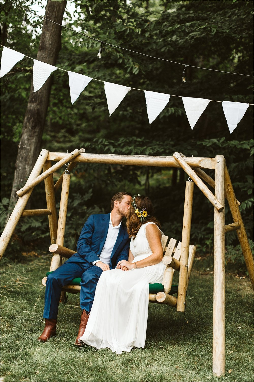 Backyard Wedding Bellaire Michigan_0031.jpg