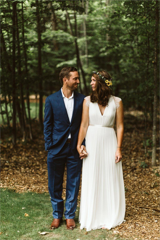 Backyard Wedding Bellaire Michigan_0034.jpg
