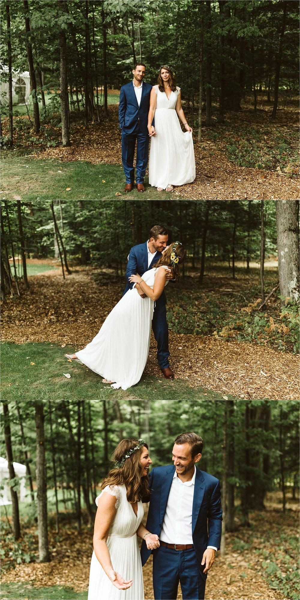 Backyard Wedding Bellaire Michigan_0036.jpg