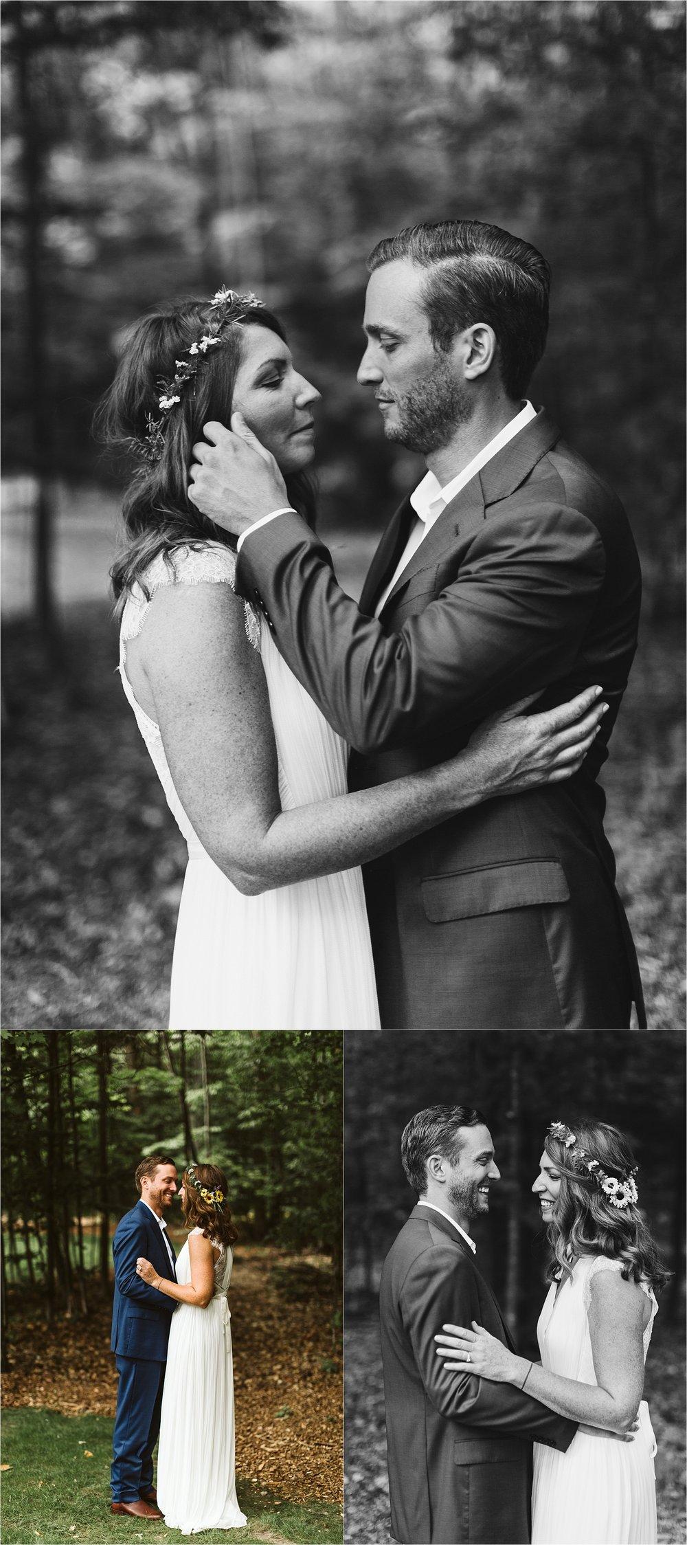 Backyard Wedding Bellaire Michigan_0038.jpg