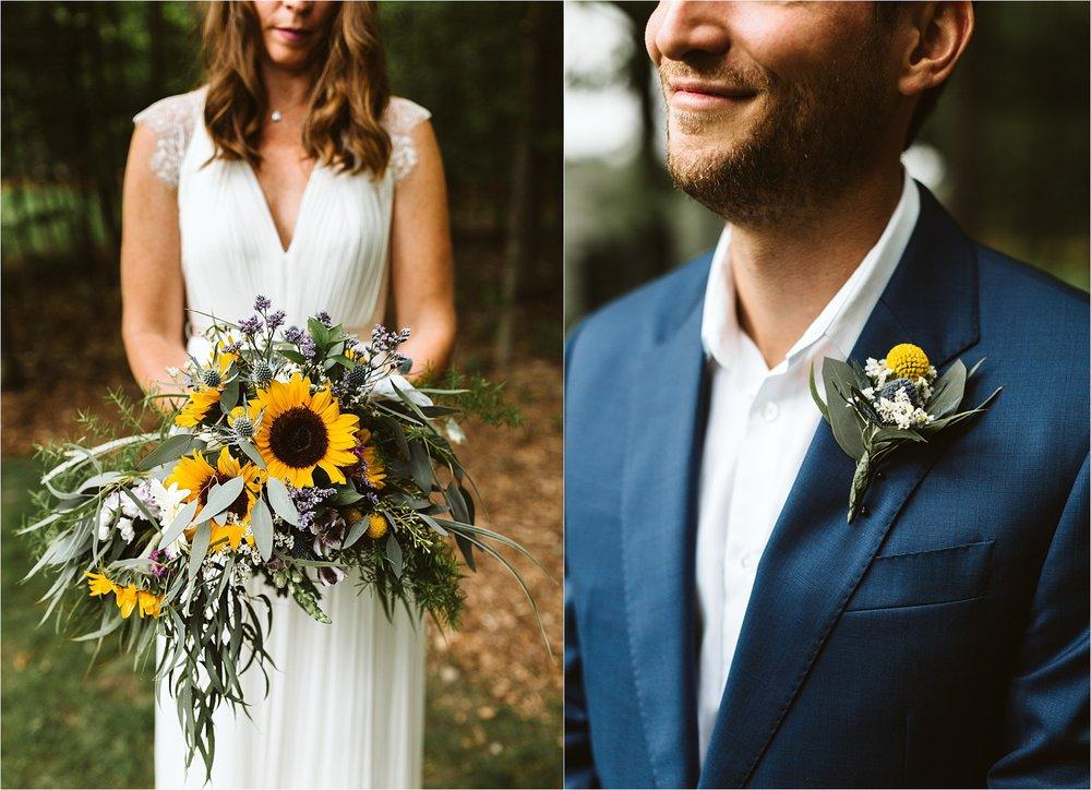 Backyard Wedding Bellaire Michigan_0039.jpg