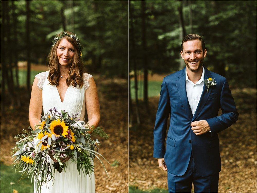 Backyard Wedding Bellaire Michigan_0041.jpg