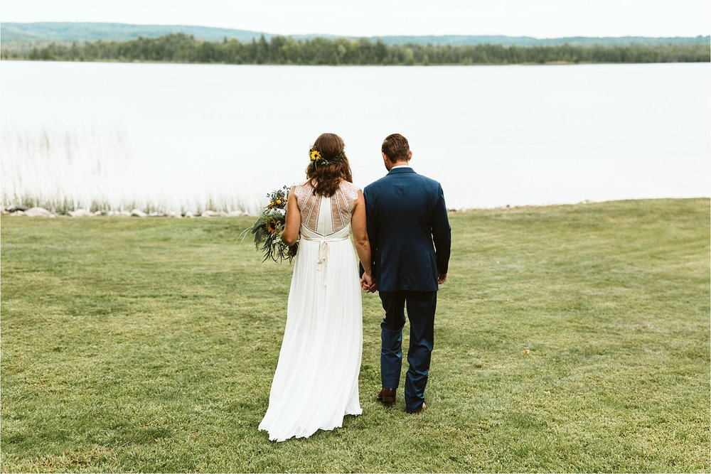 Backyard Wedding Bellaire Michigan_0045.jpg