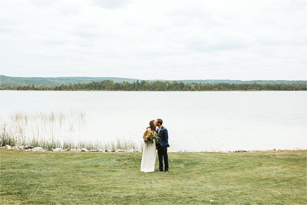 Backyard Wedding Bellaire Michigan_0047.jpg