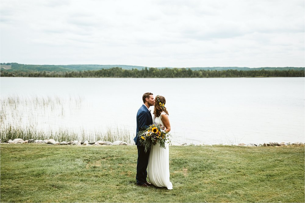 Backyard Wedding Bellaire Michigan_0048.jpg