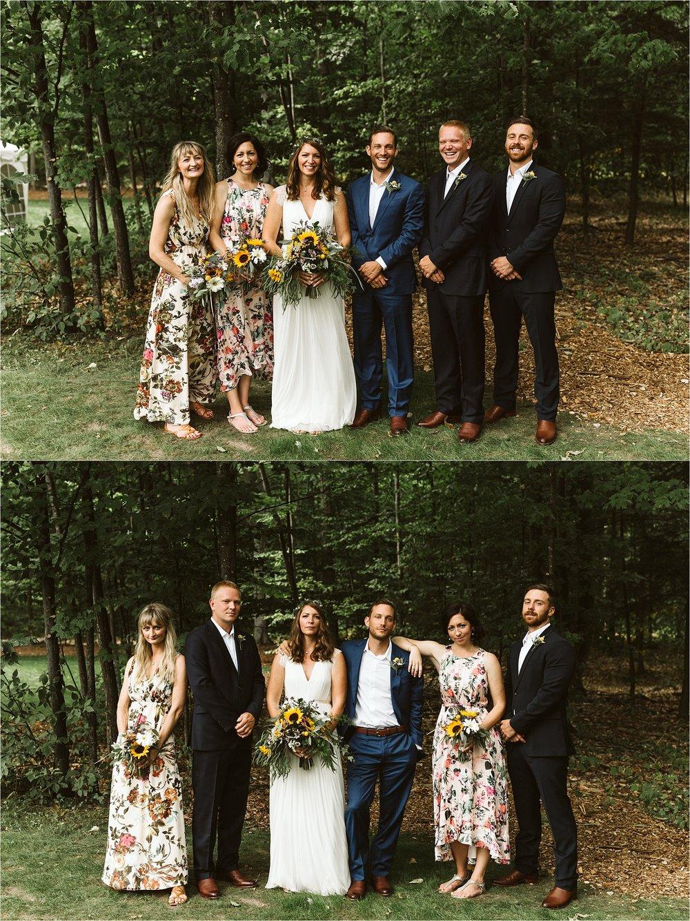 Backyard Wedding Bellaire Michigan_0056.jpg