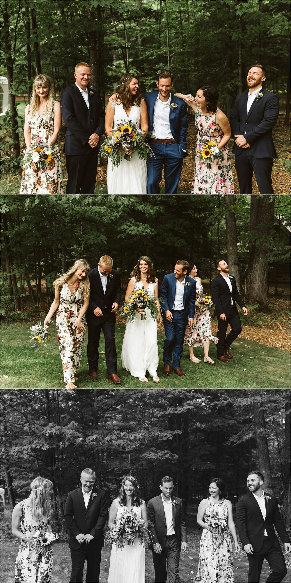 Backyard Wedding Bellaire Michigan_0057.jpg