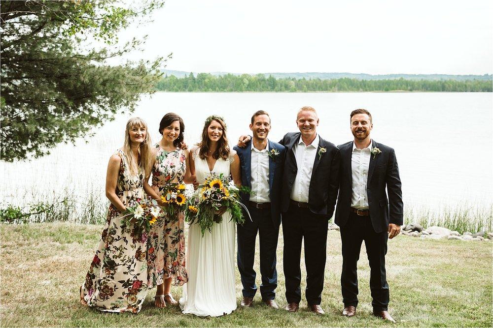 Backyard Wedding Bellaire Michigan_0058.jpg