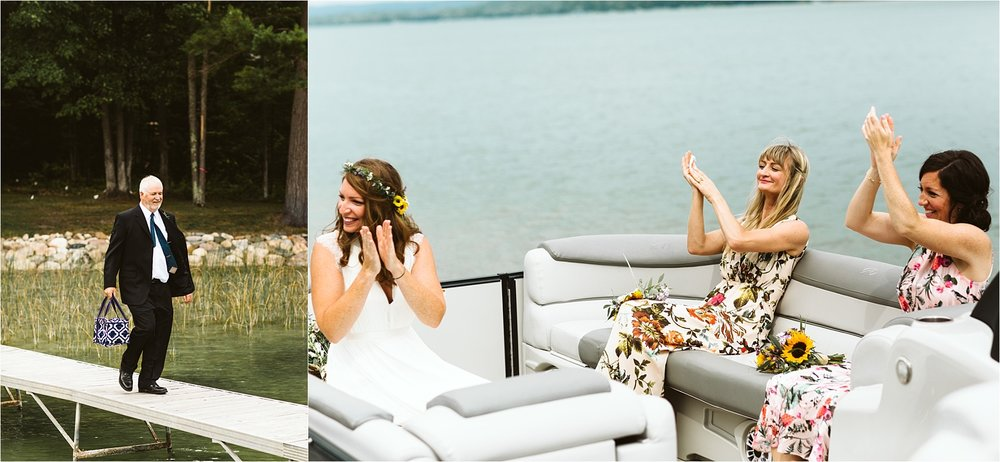 Backyard Wedding Bellaire Michigan_0066.jpg