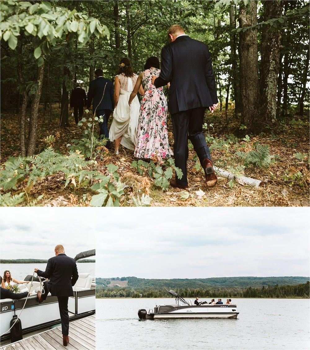 Backyard Wedding Bellaire Michigan_0067.jpg