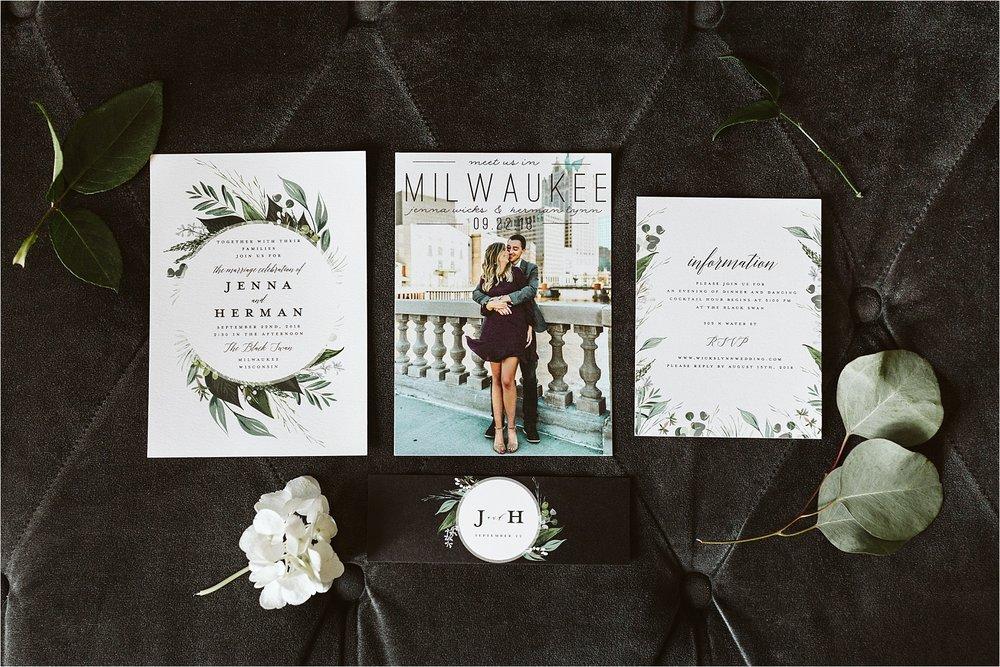Black Swan Milwaukee Wedding_0001.jpg