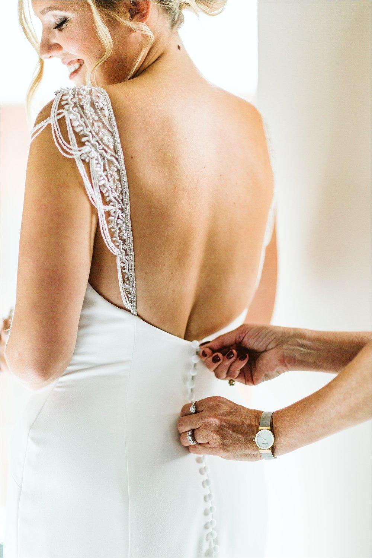Black Swan Milwaukee Wedding_0014.jpg