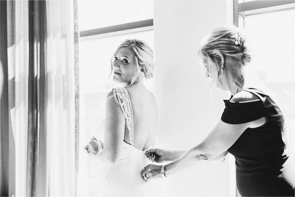 Black Swan Milwaukee Wedding_0015.jpg