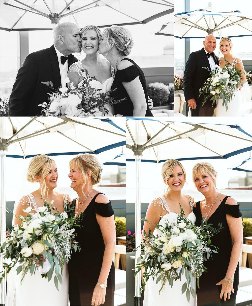 Black Swan Milwaukee Wedding_0040.jpg