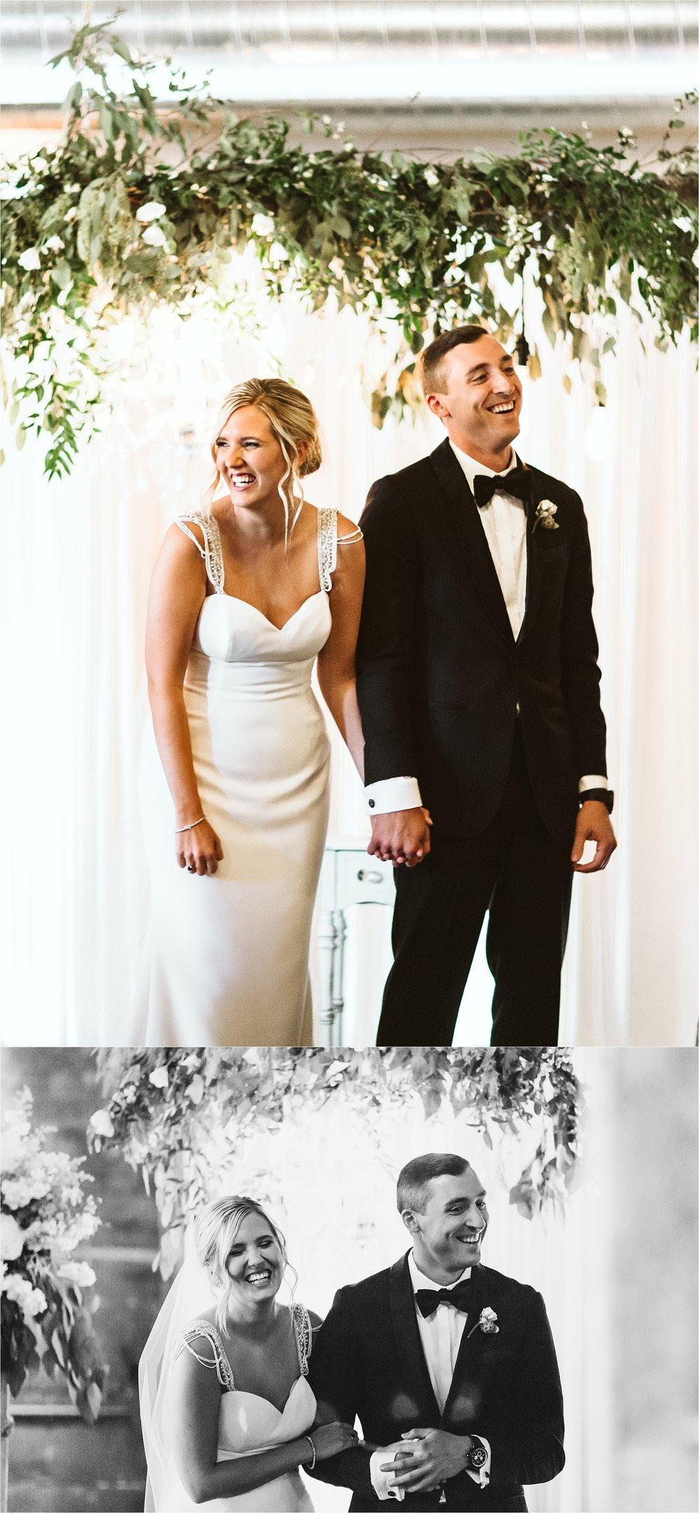 Black Swan Milwaukee Wedding_0072.jpg