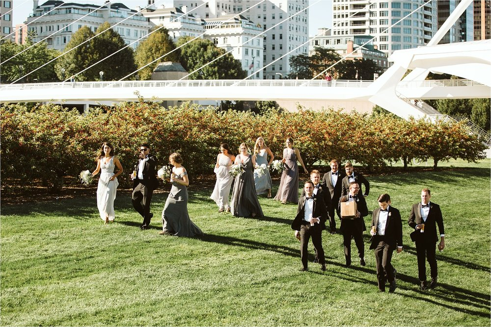 Black Swan Milwaukee Wedding_0091.jpg
