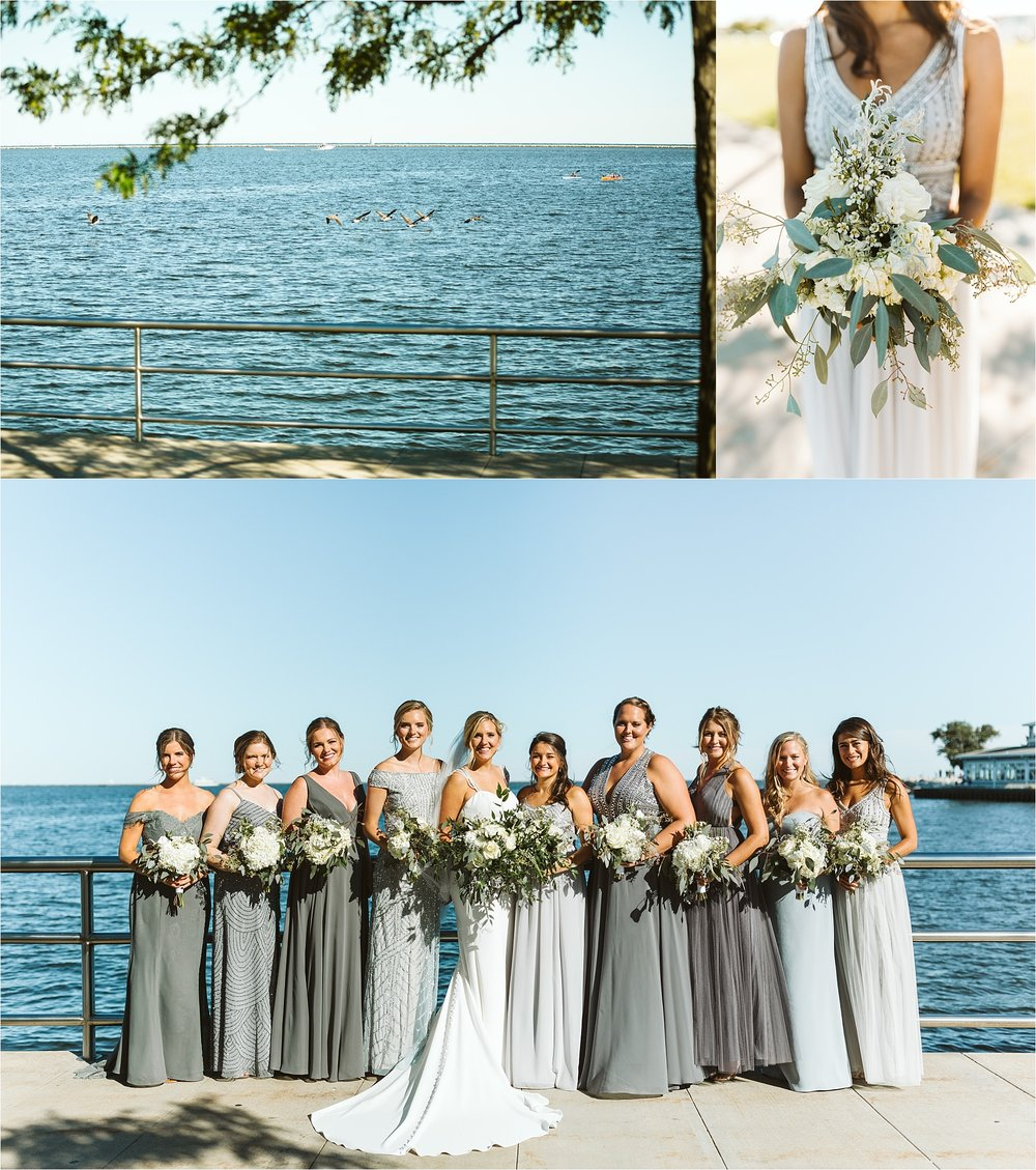 Black Swan Milwaukee Wedding_0095.jpg