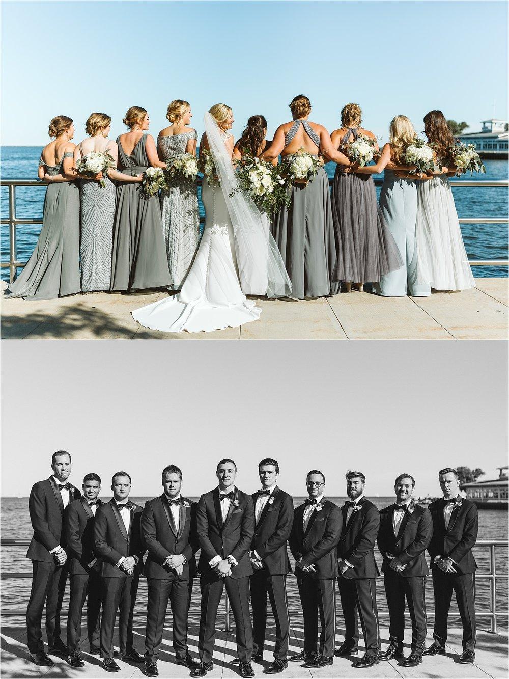 Black Swan Milwaukee Wedding_0096.jpg