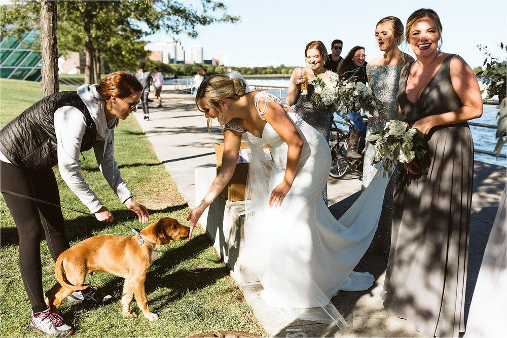 Black Swan Milwaukee Wedding_0097.jpg
