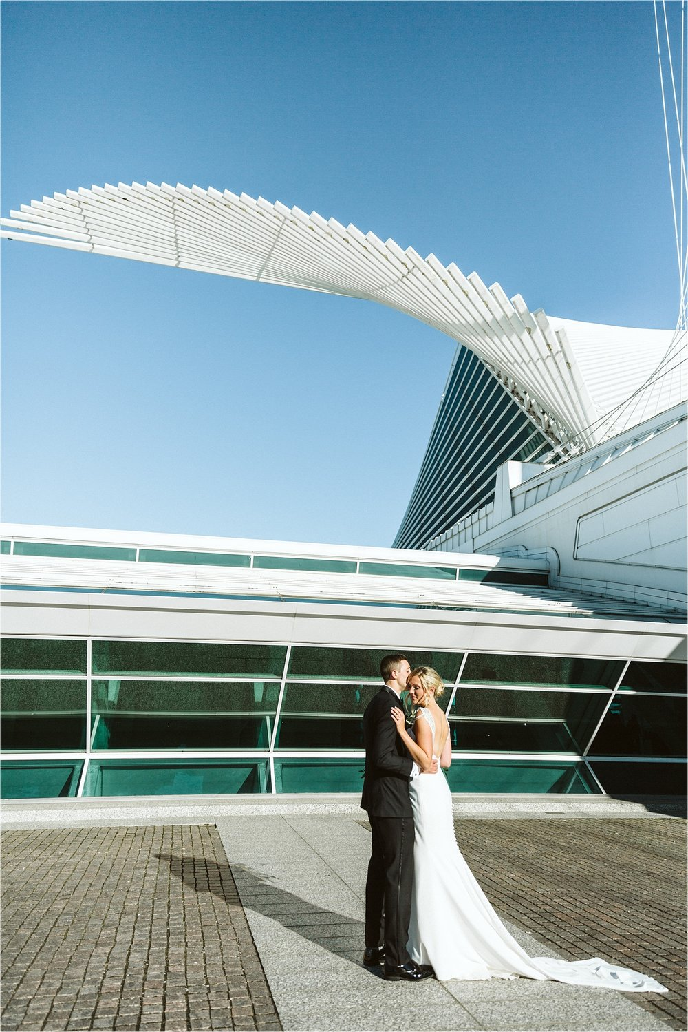 Black Swan Milwaukee Wedding_0107.jpg
