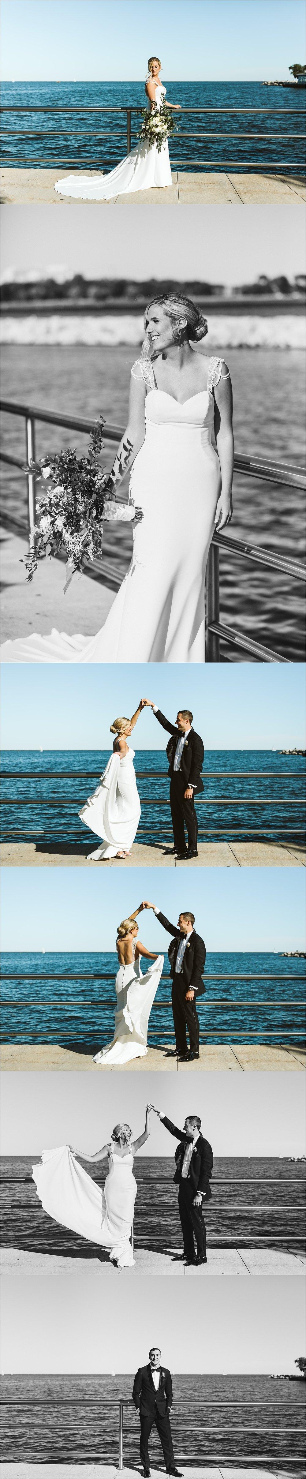 Black Swan Milwaukee Wedding_0103.jpg