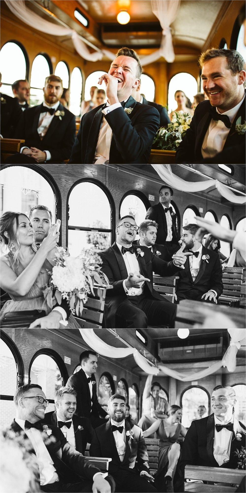 Black Swan Milwaukee Wedding_0108.jpg