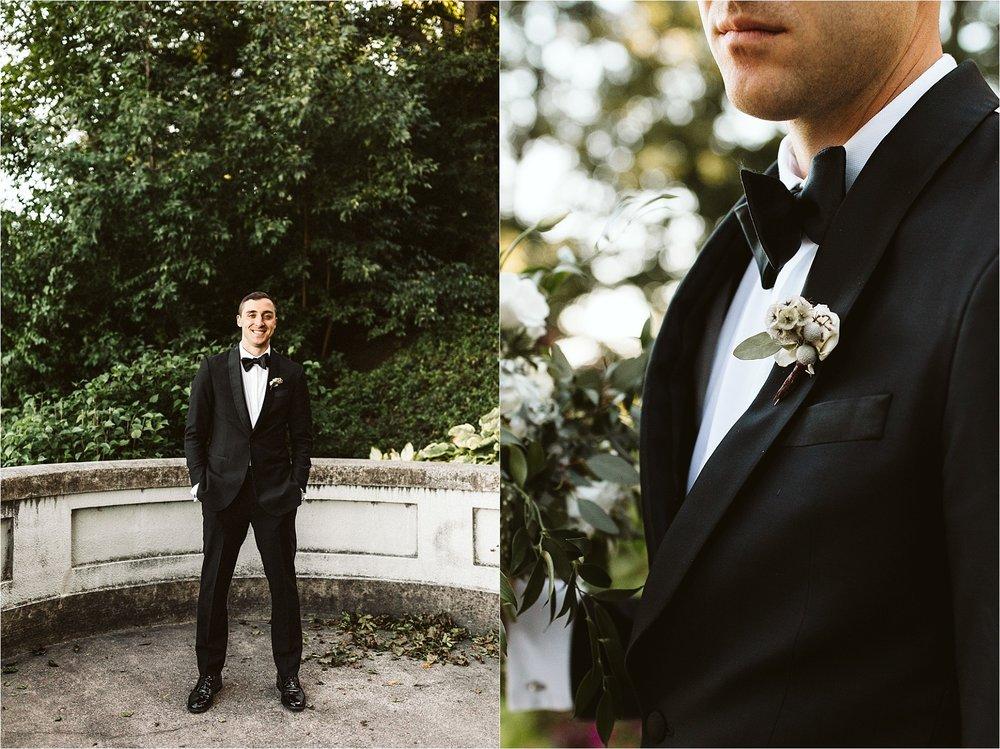 Black Swan Milwaukee Wedding_0110.jpg