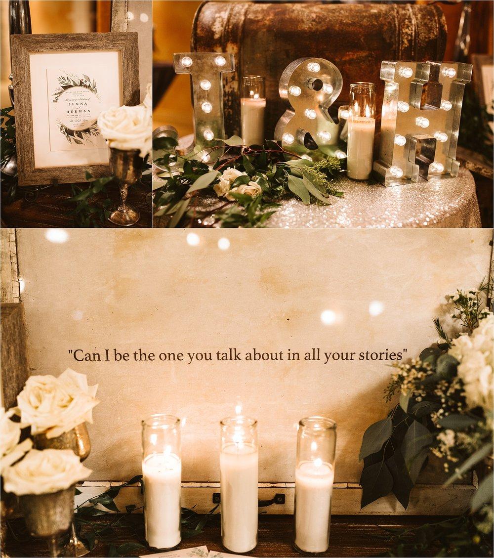 Black Swan Milwaukee Wedding_0127.jpg