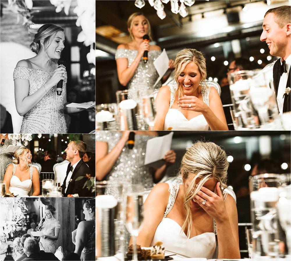 Black Swan Milwaukee Wedding_0154.jpg