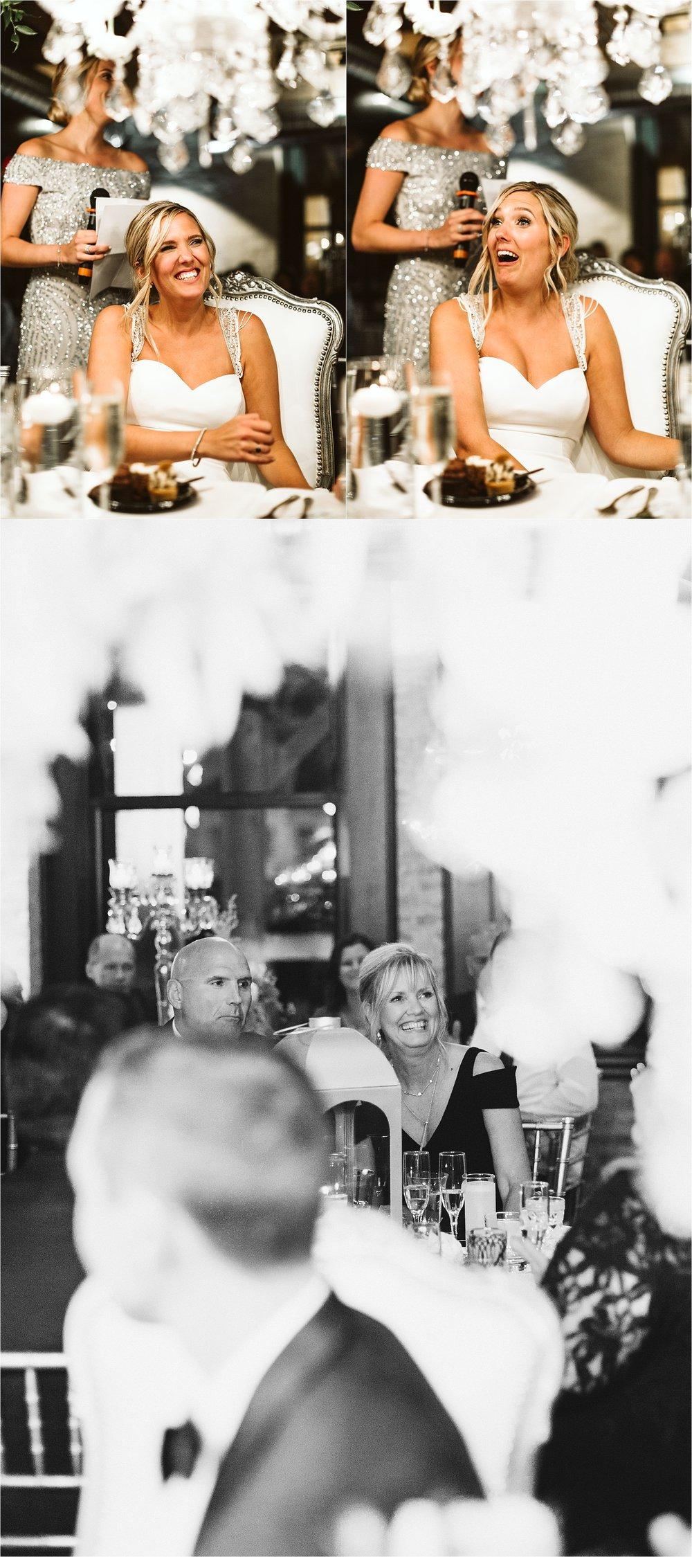 Black Swan Milwaukee Wedding_0153.jpg