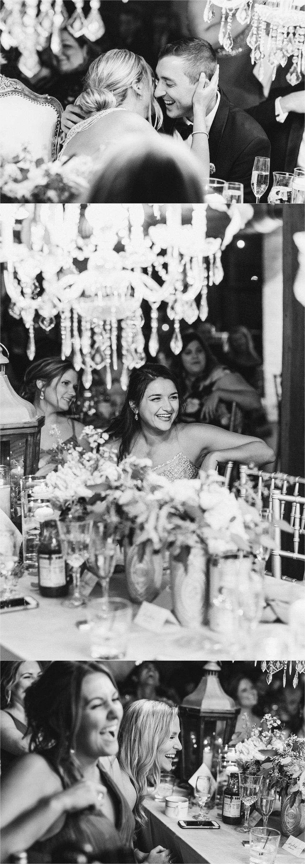 Black Swan Milwaukee Wedding_0161.jpg
