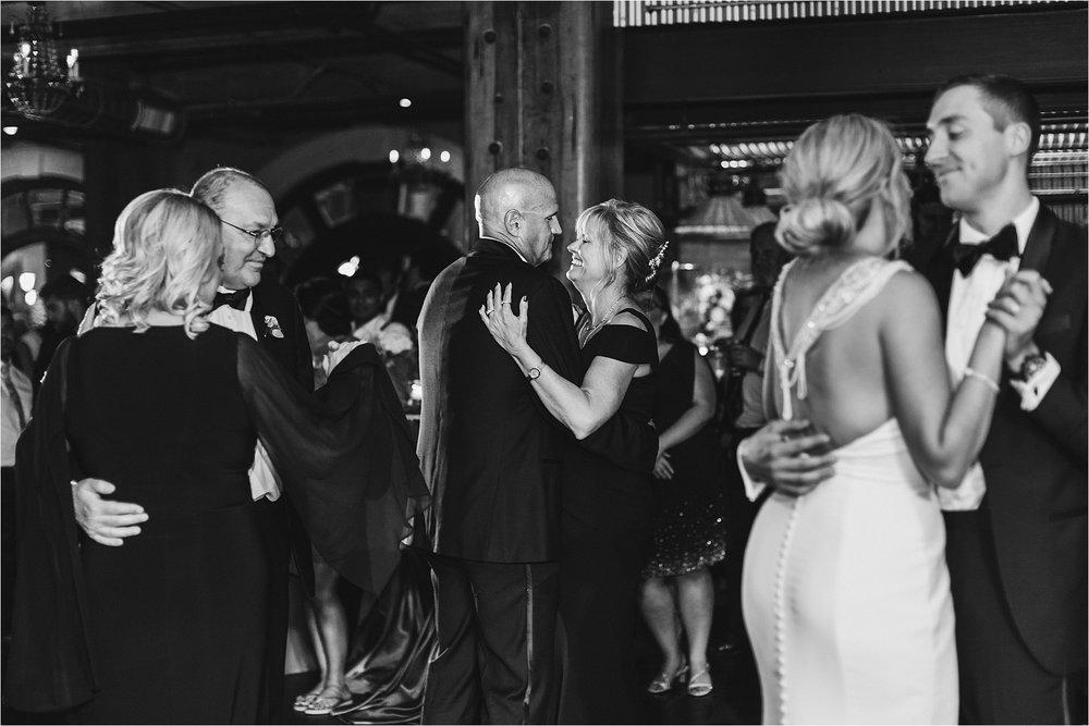 Black Swan Milwaukee Wedding_0185.jpg