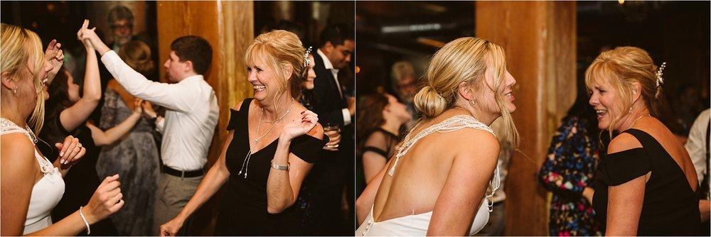 Black Swan Milwaukee Wedding_0188.jpg