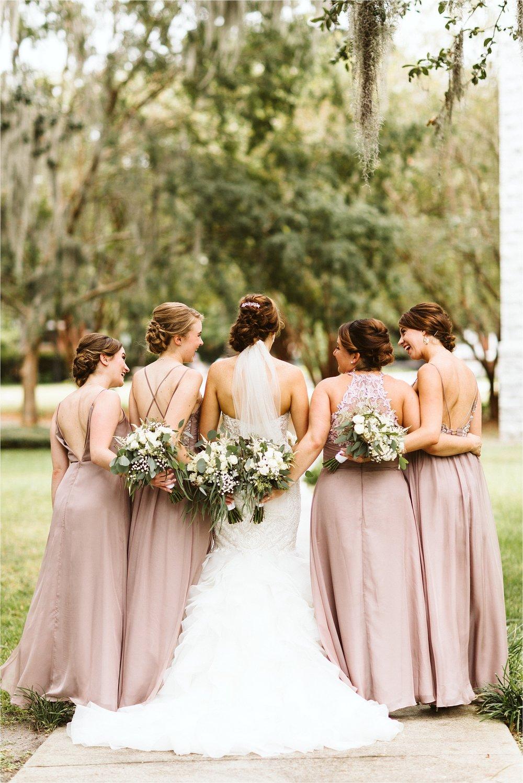 Forsyth Park Savannah Wedding_0040.jpg